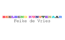 Feike de Vries