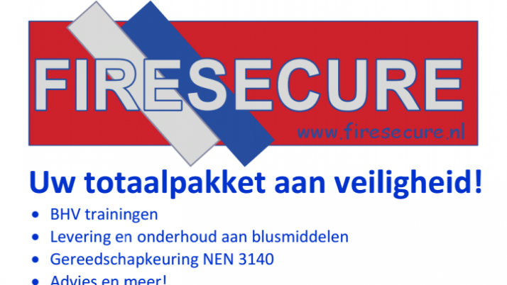 Firesecure