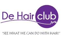 De Hairclub