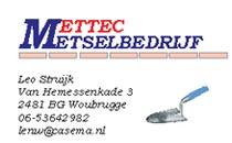 Mettec
