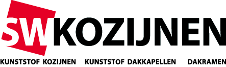 SW Kozijnen