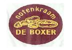 Notenkraam De Boxer