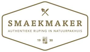 Smaekmaker
