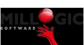 Millogic