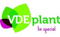 VDE Plant